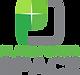 logo-plataforma-space.png