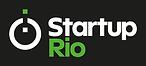 StartupRio.png