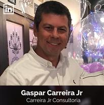 Gaspar.png