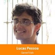 Lucas Pessoa.png