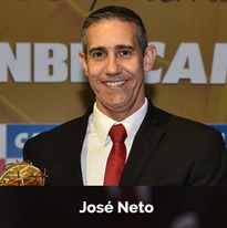 José.png
