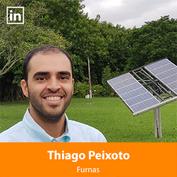 Thiago Peixoto.png