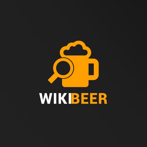 WikiBeer