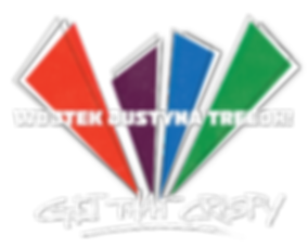 WTREEOH!GTC - logo.png