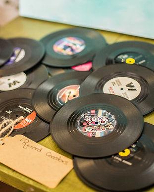 DSC_3930 record coasters.jpg