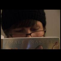 Female Erasure What Readers Say