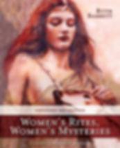 WomensRites_frontcover.jpg