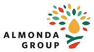 ALMONDA Logo-01.jpg