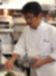 kitchen_013.jpg