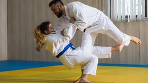 +++Judo++Judo++Judo+++