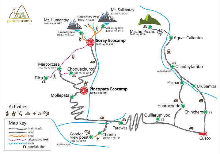 map 5 days peru ecocamp.jpg