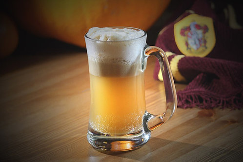 Wizard's Drink