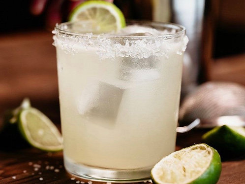 La Cava Margarita
