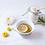 Thumbnail: Milk Bath In A Jar