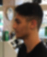 matteo - 1_edited.jpg