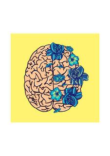 Cultive ton cerveau