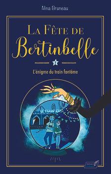 La Fête de Bertinbelle