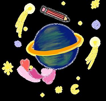 Illustration_sans_titre 2_edited.png