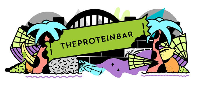 The Protein Bar 3 Mockup.jpg