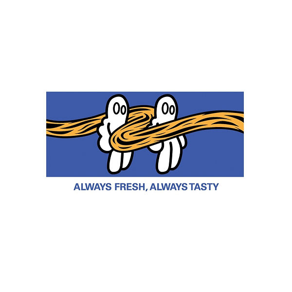 always fresh always tasty.jpg