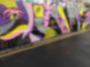 y1 wall.jpg
