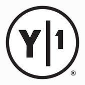 Y1 Sports