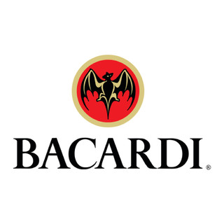 Bacardi Do What Moves You