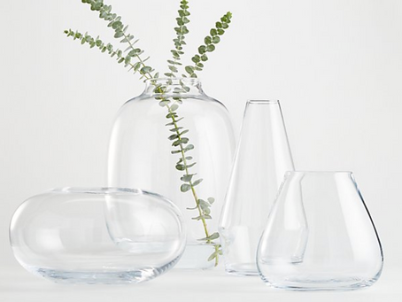Mother's Day: Home + Decor Gift Guide