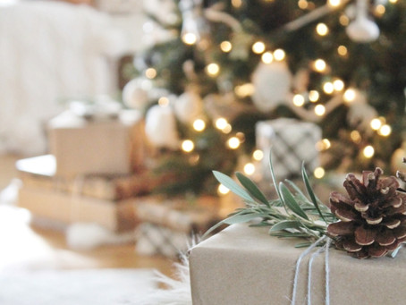 MelRose Holiday Gift Guide