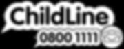 ChildLine-logo-430A5FAEE0-seeklogo.com.p