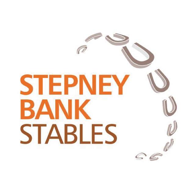 Stepney Bank Stables