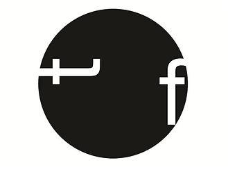 thought foundation logo.jpg