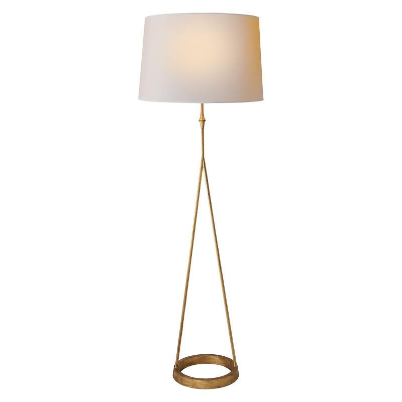 interior design, Los angeles, interior decorator, floor lamp, lighting