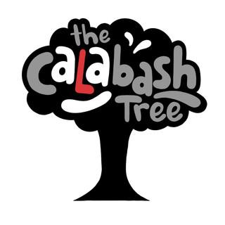 Calabash Tree New logo 5.JPG