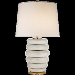interior design, Los angeles, interior decorator, table lamp, lighting
