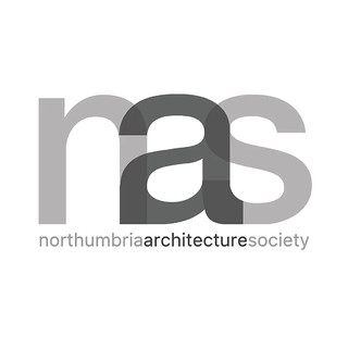 Northumbria Architecture Society