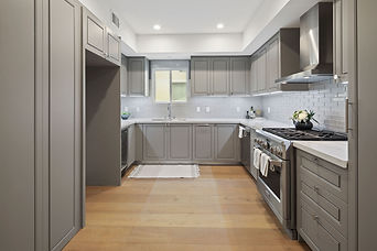 Melrose and co, Interior design, los angeles, kitchen cabinets.jpg