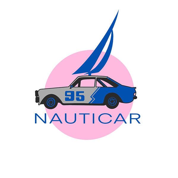 Nauticar.JPG