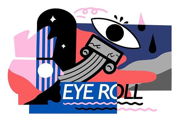 eye roll.jpg
