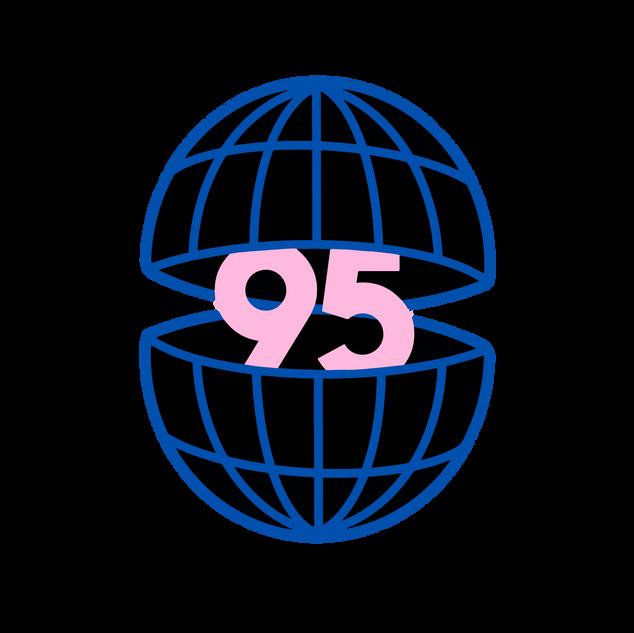 95Worldwide