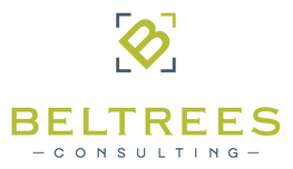 beltrees_consulting_logo_final.png