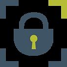 Private Equity Portfolio Procurement