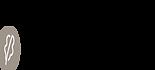 Korres_Natural_Products_Logo.png