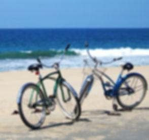 Bikes%20on%20Beach_edited.jpg