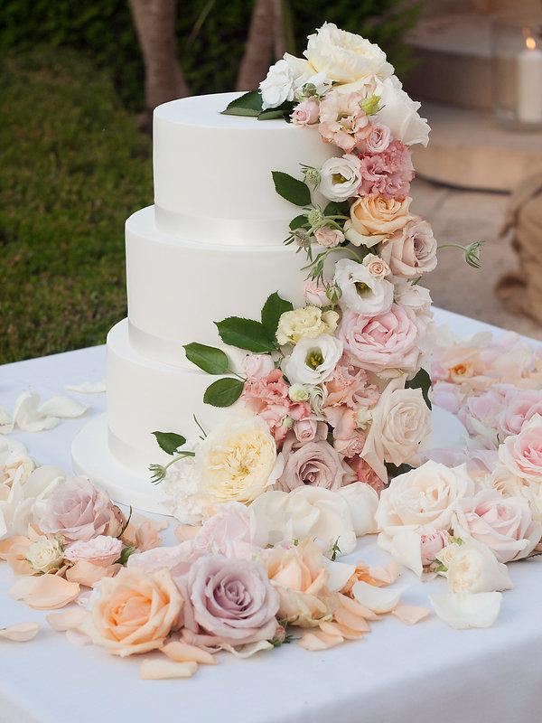 a898ff7003e8 Wedding Mallorca wedding cake.jpg