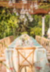 Wedding Mallorca Pergola.jpg