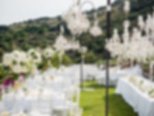 Wedding Mallorca 4.jpg
