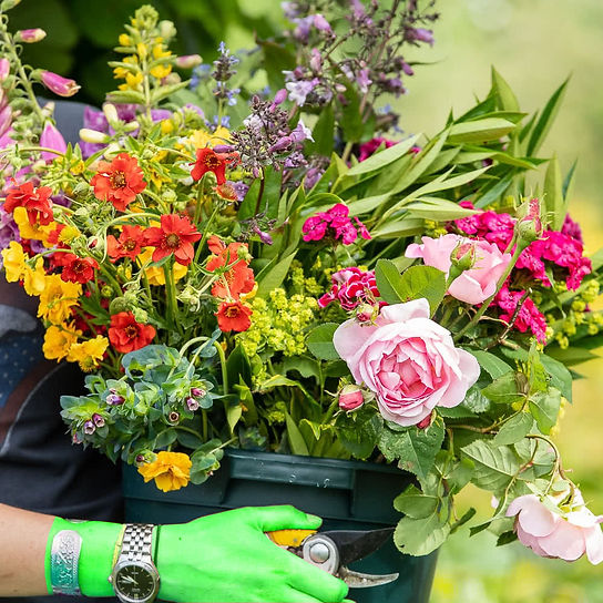 flowers-bucket-gloves.jpg