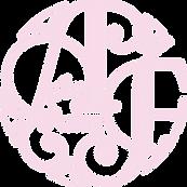 Logo_P671.png