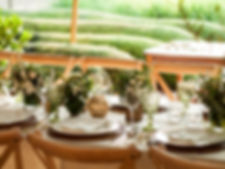 Wedding Mallorca Mediterranean Style.jpg